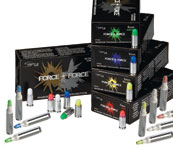 Force-on-Force Products